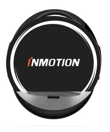 InMotion V5F Protective Cover 2