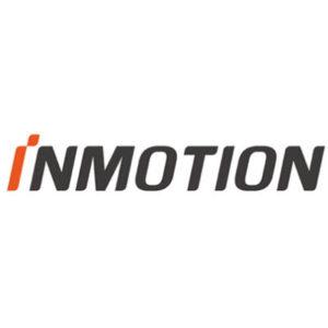 InMotion | Australia