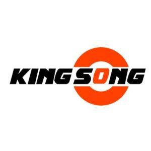 King Song | Australia