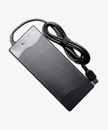 KingSong 1.5A 84V Charger for 16x, 18L, 18XL