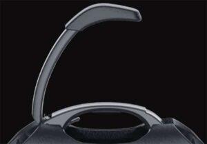 Inmotion V11 adjustable handle