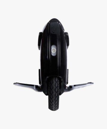 KingSong KS14M electric unicycle 2