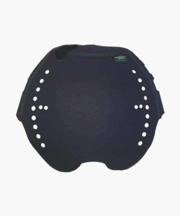 EUC Bodyguards by roll.nz - Protect your Electric unicycle