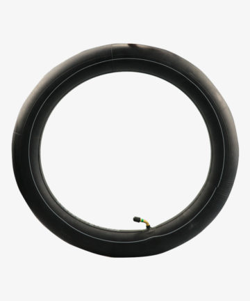 Inner tyre tubes for Electric Unicycle