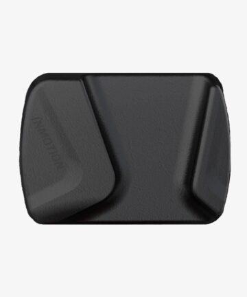 InMotion V11 Side Power Pads