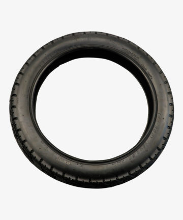 Tyres for Electric Unicycles
