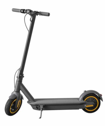 KingSong KS-X1 Max Electric Scooter