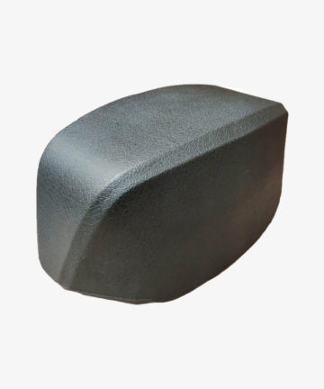 KingSong 18L-XL Seat - Top