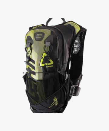 Leatt Hydration DBX Cargo 3.0 front