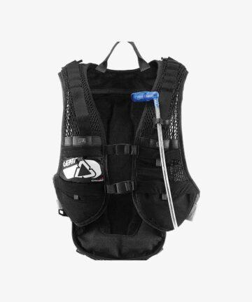 Leatt Hydration GPX Cargo 3.0 back