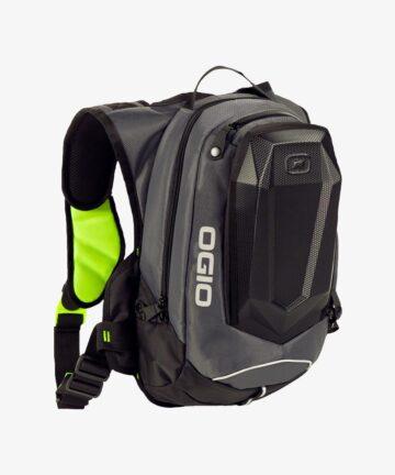OGIO Razor 12L Street Backpack