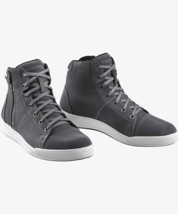 Gaerne Voyager Urban Boots Grey