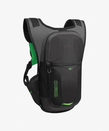 OGIO Atlas 3L Hydration Backpack front