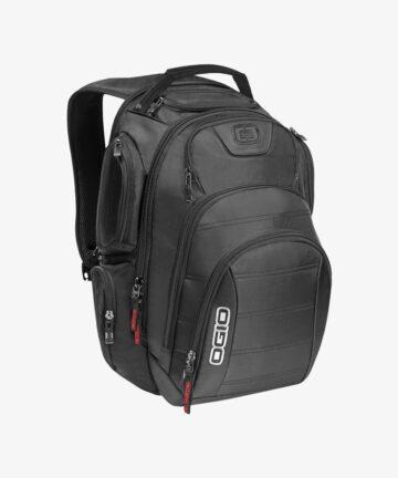 OGIO Rev pack front