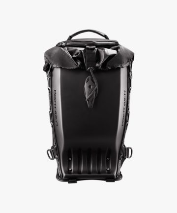 Point 65 Boblbee 20L GT Backpack - Phantom
